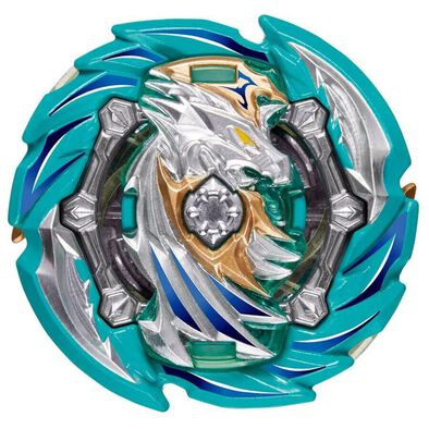 Beyblade Burst B-148 Booster Heaven Pegasus .10P.LW Flash