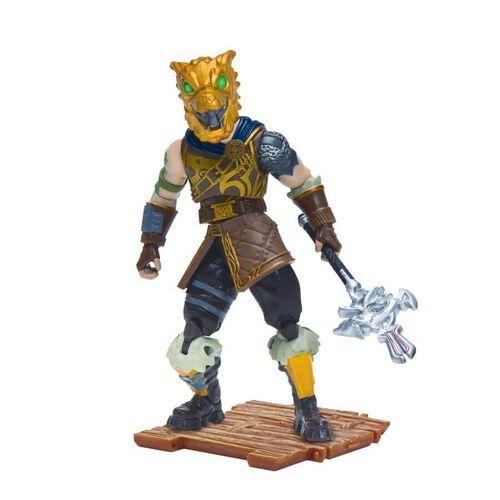 Fortnite Solo Mode Figure Battle Hound