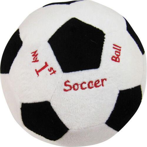 Bru 6'My 1St Soccer Ball