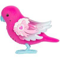 Little Live Pets Bird S8 - Bow Beams