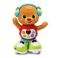 Vtech Chase Me Bear