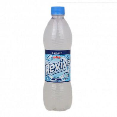 Revive Regular Drink