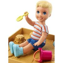 Barbie Skipper - Assorted