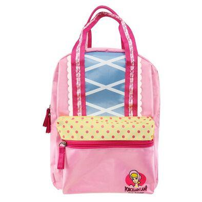Toy Story Bo Peep Backpack