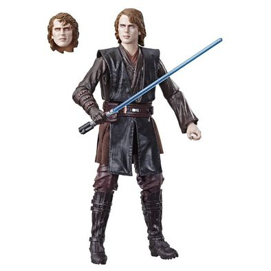 Star Wars E3 Bl Gr Anakin Skywalker