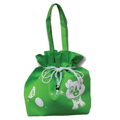 LeapFrog Lunch Bag - Not Available For Separate Sale