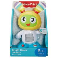 Fisher-Price Infant Bright Beats Juniors - Assorted