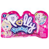 Polly Pocket Tiny Takeaways - Assorted