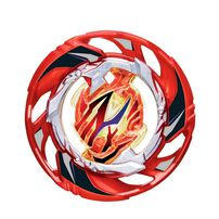 Beyblade Burst GT B-143 Random Layer Collection Vol.1