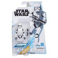 Star Wars Swu Pz Figure - Assorted