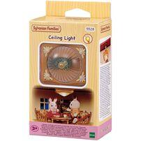 Sylvanian Families Ceiling Light