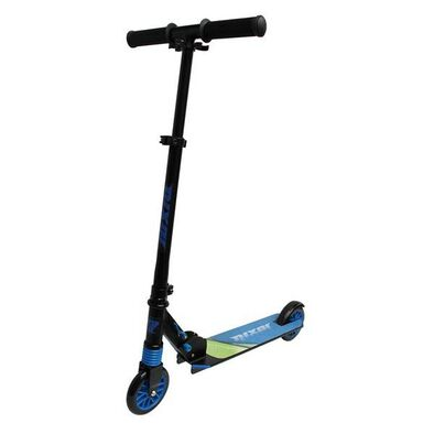 Avigo 125 Mm Suspension Scooter