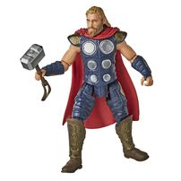 Marvel Avengers Game 6 Inch Figures - Assorted
