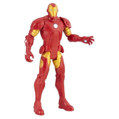 Marvel Avengers 6 Inch Figure - Assorted