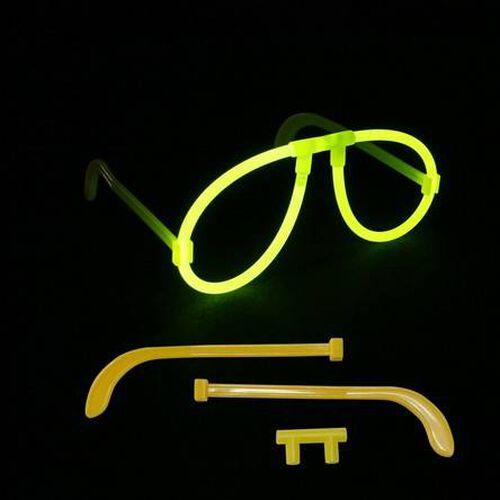 Glow Eyeglasses