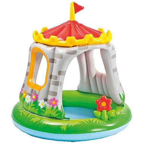 Intex Royal Castle Baby Pool