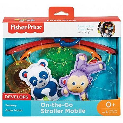Fisher-Price Stroller Mobile