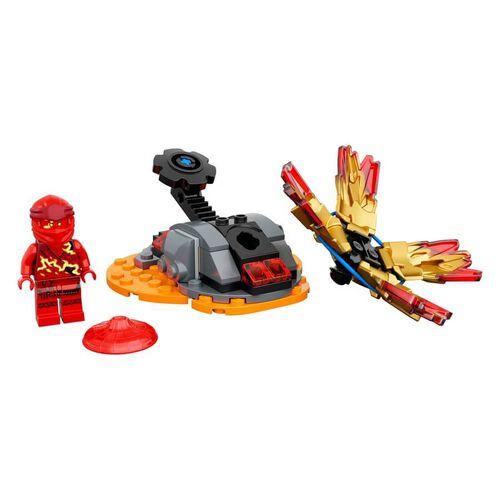 LEGO Ninjago Spinjitzu Burst - Kai 70686