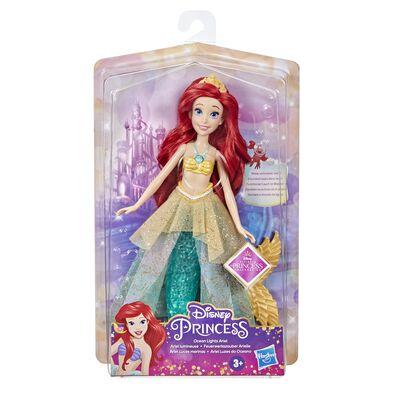 Disney Princess Style Series 11 Ultimate Princess Celebration Cinderella Fashion Doll