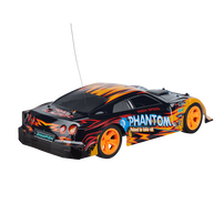Speed City Radio-controlled Phantom Racer