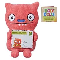 Sincerely Uglydolls Plush - Assorted