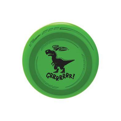 Wham-O Frisbee Go Assorted