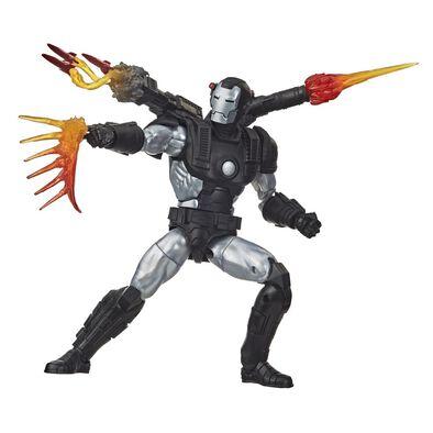 Marvel Legends Deluxe 1 - War Machine