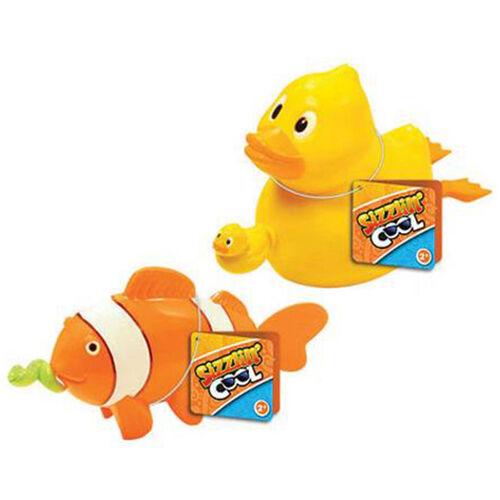 Sizzlin Cool Splash Swim Buddy - Assorted