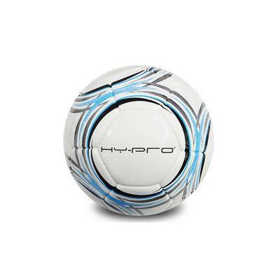 Hy-Pro 4 Inch Miniball - Non Licensed