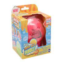 Slimy Super Mega Bubble
