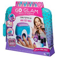 Cool Maker Go Glam Nail Printer