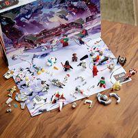 LEGO Star Wars Advent Calendar 75279