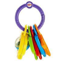 Fisher-Price Cute Keys