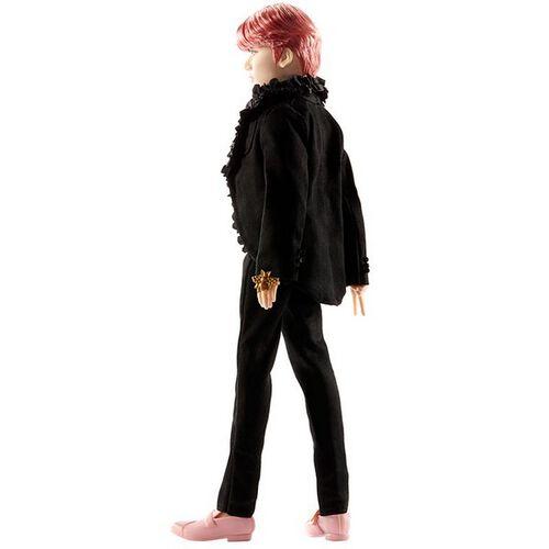 BTS Prestige V Fashion Doll