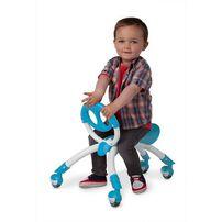 Yvolution Y Bike Pewi (Blue)