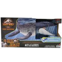 Jurassic World Core Scale Ocean Protector Mosasaurus