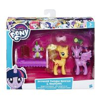 My Little Pony Friendship Pack - Assorted