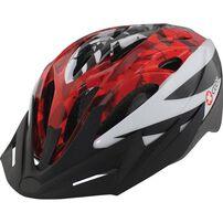 Xcool Pink/Blue Helmet - Assorted