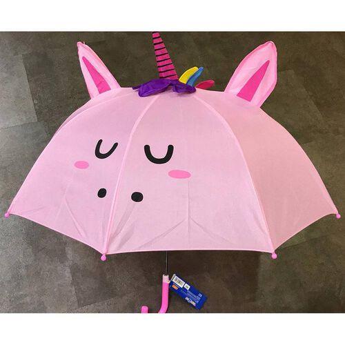 """Toys""""R""""Us Unicorn Umbrella"""