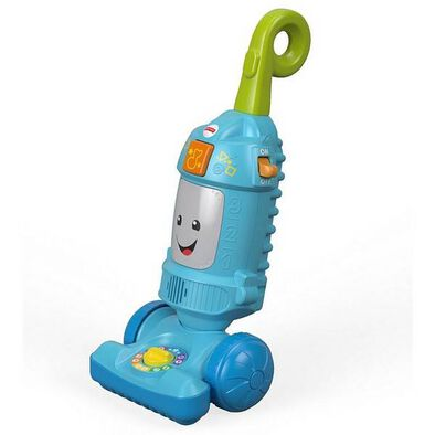 Fisher-Price Vacuum
