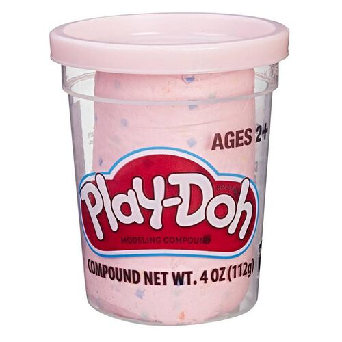 Play-Doh 40oz Confetti Doh - Assorted