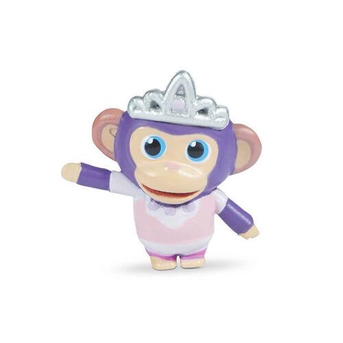 Wonder Park Chimp Surprise - Assorted