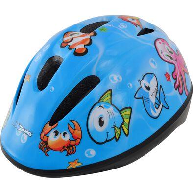 Kidzamo Sailor Helmet S