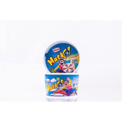 Nestle Matkool Cup Chop/Straw 65Ml