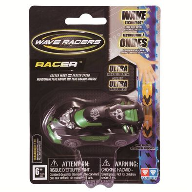 Wave Racer Ace 400X