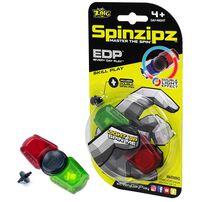 Spinzipz - Assorted