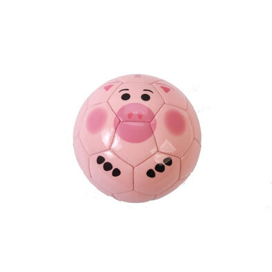 Toy Story Size 2 Soccer Ball (Hamm)
