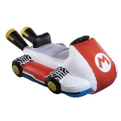 Nintendo Bumper Boat-Mario Kart