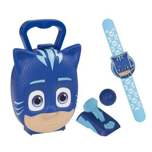 Pj Masks Catboy Case