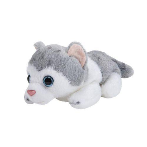 Jazwares - Petooties Soft Toy - Assorted